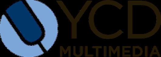 YCD_Multimedia