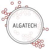 algatech-logo